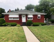 536 East 161St Street, South Holland image
