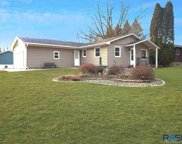 1201 Thresher Dr, Dell Rapids image