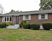 150 Hawkins Ave, Parsippany-Troy Hills Twp. image