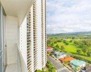 949 Ala Nanala Street Unit 1602, Honolulu image