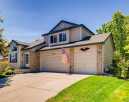 3578 Miners Court, Highlands Ranch image