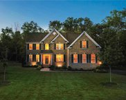 8312 Calypso  Lane, Chesterfield image