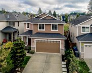 18509 42nd Ave SE, Bothell image