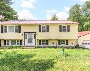 789 Hooksett Road, Auburn image