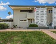 6124 N 12th Place Unit #5, Phoenix image