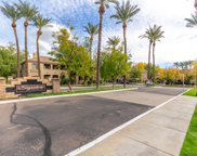 15095 N Thompson Peak Parkway Unit #2100, Scottsdale image