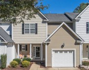 717 Magnolia Forest Court, Wake Forest image