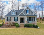 7117 Triple Crown Ln, Fairview image