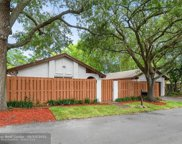 64 Forest Cir, Cooper City image