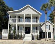 3092 W W County Hwy 30a, Santa Rosa Beach image