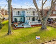 29839 RIVERSIDE BAY CT, Harrison Twp image