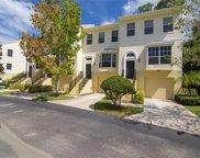 1670 42nd  Square Unit 103, Vero Beach image