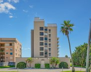 989 N Highway A1a Unit #2, Indialantic image