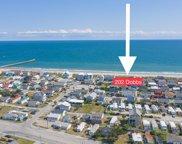 202 Dobbs Street Unit #B, Atlantic Beach image