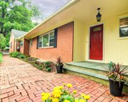 3223 Peakwood Sw Dr, Roanoke image