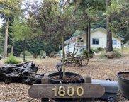 1800 Tucker Rd, Scotts Valley image