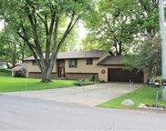 16063 Ridgewood Drive, Morrison image