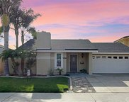 17229     Reimer Street, Fountain Valley image
