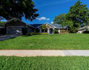 1382 S Ridge Lake Circle, Longwood image