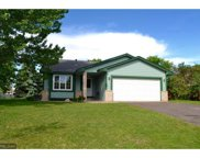 11813 Kerry Street NW, Coon Rapids image