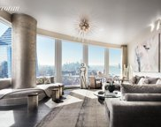 35 Hudson Yards Unit 6404, New York image