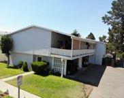 1377 Stanwood Dr, San Jose image