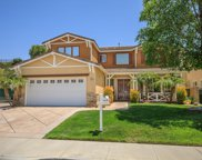 1046  Poplar Court, Simi Valley image