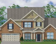 176 Upper Wing Trail, Blythewood image