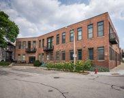 306 E Lincoln Ave Unit 3, Milwaukee image