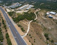 2950 E Highway 290 Highway, Dripping Springs image