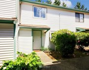 1918 SW 318th Place Unit #14A, Federal Way image
