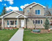 1615 W Fort Rd, Park City image