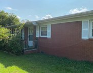 626 Everett Rd, Knoxville image