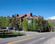 107 Harris Unit 310, Breckenridge image