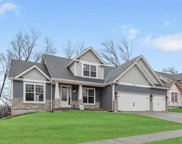 1016 Timber Bluff, Wentzville image