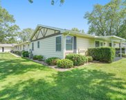 939 Andover Court Se, Kentwood image