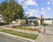 9190     Oneida Avenue, Sun Valley image