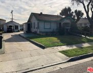 1240 W 89th St, Los Angeles image