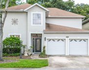 8704 Sleepy Oak Place, Tampa image