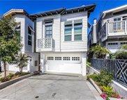 1724     Steinhart Avenue, Redondo Beach image