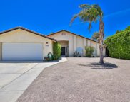67145 Verona Road, Cathedral City image