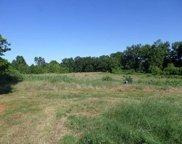 10 Acres 6th Pl, Atkins image
