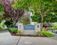 2200 Thorndyke Avenue W Unit #210, Seattle image