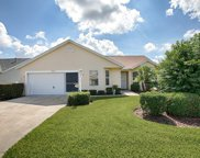 1469 Ramon Road, The Villages image