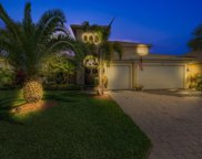 305 NW Binghampton Lane, Port Saint Lucie image