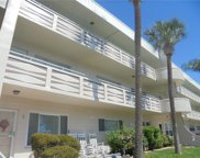 2378 Ecuadorian Way Unit 46, Clearwater image