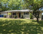 1508 W 94th Place, Crown Point image
