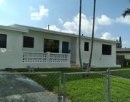 17741 Nw 34th Ave, Miami Gardens image