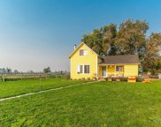62975 Powell Butte  Road, Bend image