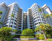 1600 Gulf Blvd Unit 517, Clearwater image
